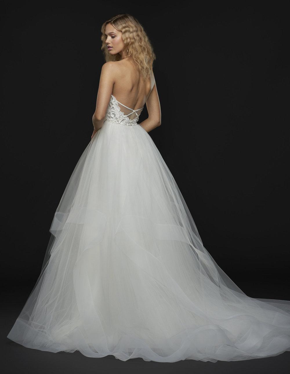blush-hayley-paige-bridal-fall-2017-style-1760-dayton_ivory-and-beau-savannah-bridal-boutique-savannah-wedding-dresses-savannah-bridal-boutique.jpg