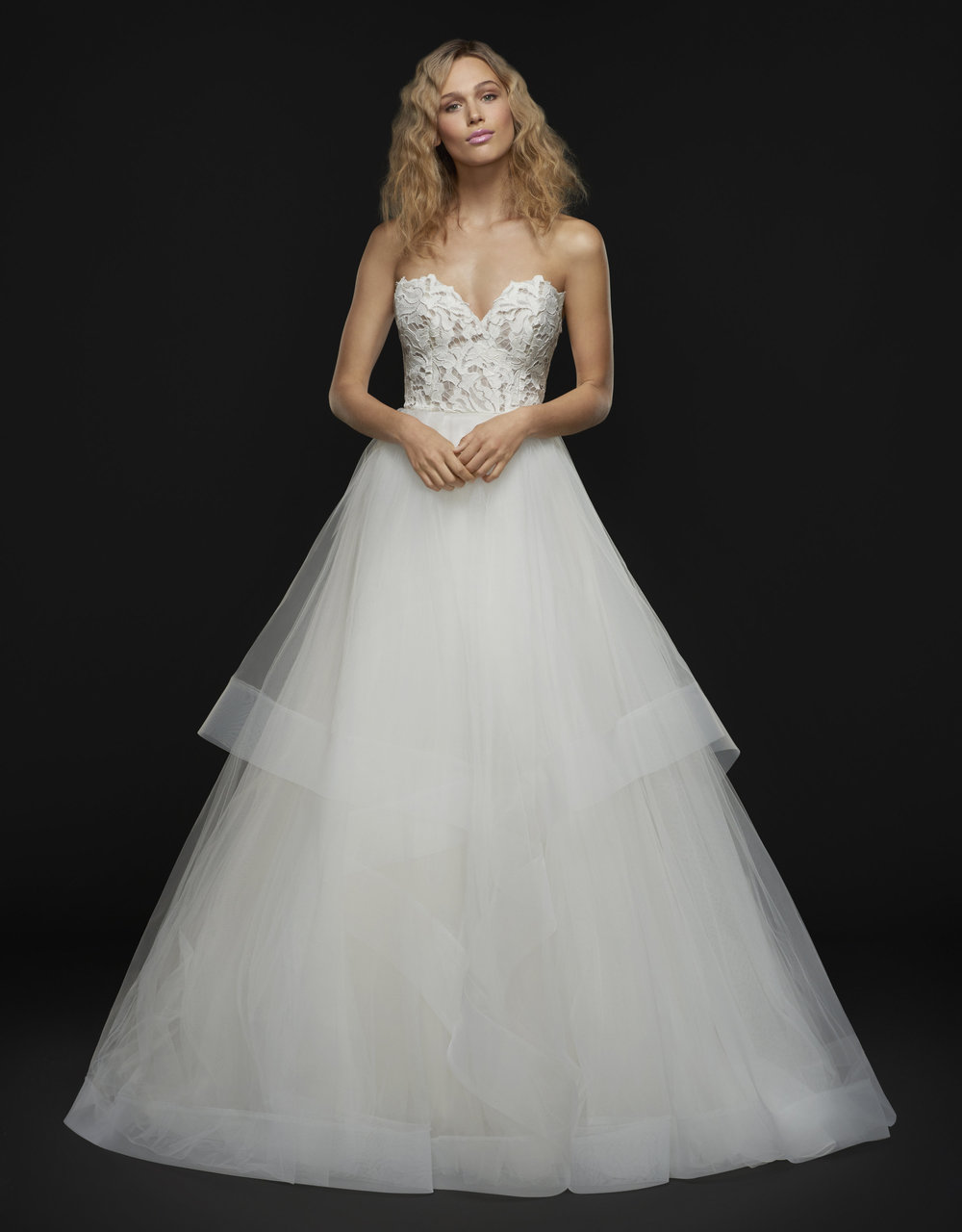 blush-hayley-paige-bridal-fall-2017-style-1760-dayton_ivory-and-beau-savannah-bridal-boutique-savannah-wedding-dresses-savannah-bridal-shopp.jpg