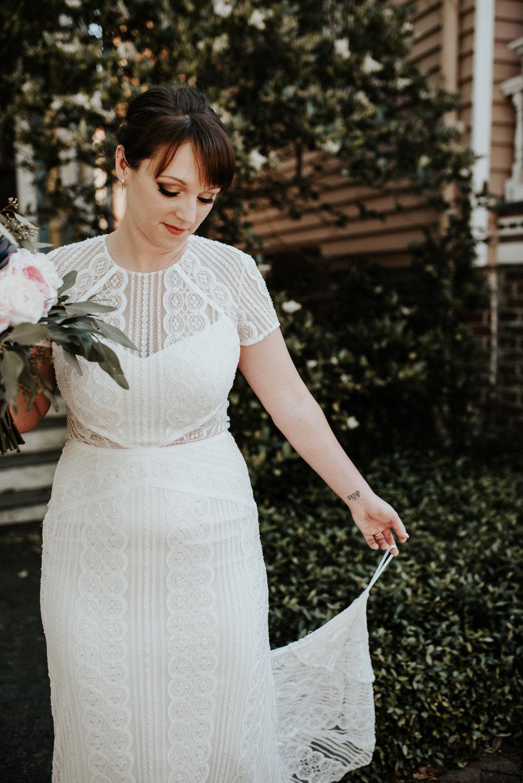 ivory-and-beau-bridal-boutique-savannah-wedding-dress-savannah-wedding-gown-savannah-bridal-boutique-savannah-bridal-shop-savannah-wedding-planner-savannah-wedding-coordinator-3.jpg