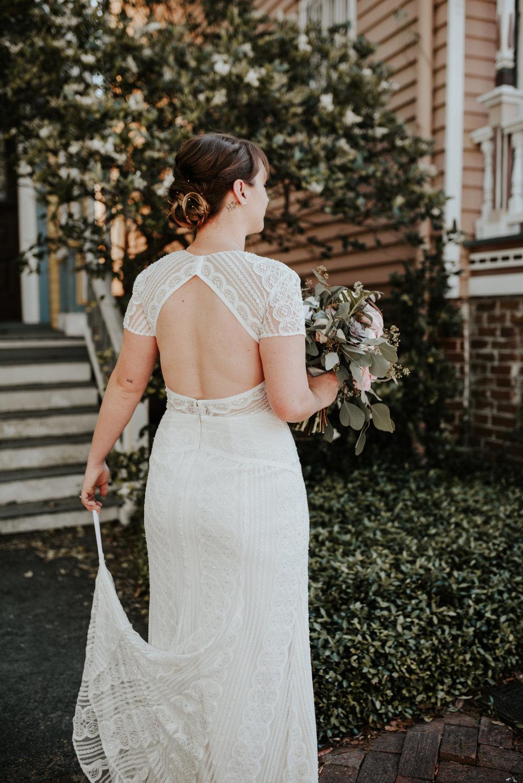 ivory-and-beau-bridal-boutique-savannah-wedding-dress-savannah-wedding-gown-savannah-bridal-boutique-savannah-bridal-shop-savannah-wedding-planner-savannah-wedding-coordinator-1.jpg