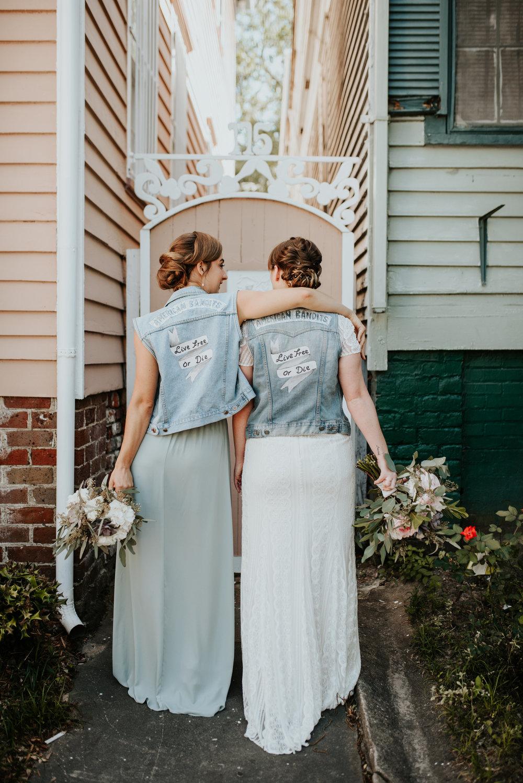 ivory-and-beau-bridal-boutique-savannah-wedding-dress-savannah-wedding-gown-savannah-bridal-boutique-savannah-bridal-shop-savannah-wedding-planner-savannah-wedding-coordinator-5.jpg