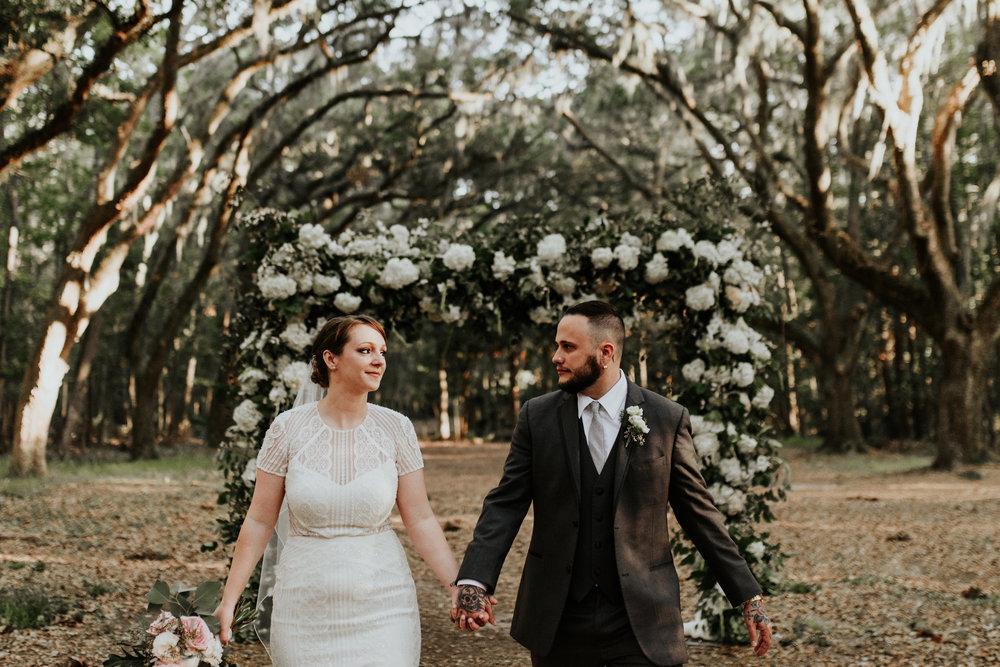 ivory-and-beau-bridal-boutique-savannah-wedding-dress-savannah-wedding-gown-savannah-bridal-boutique-savannah-bridal-shop-savannah-wedding-planner-savannah-wedding-coordinator-6.jpg