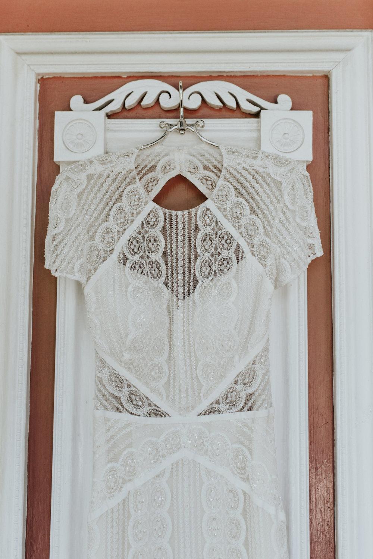 ivory-and-beau-bridal-boutique-savannah-wedding-dress-savannah-wedding-gown-savannah-bridal-boutique-savannah-bridal-shop-savannah-wedding-planner-savannah-wedding-coordinator-98.jpg