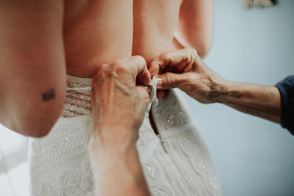 ivory-and-beau-bridal-boutique-savannah-wedding-dress-savannah-wedding-gown-savannah-bridal-boutique-savannah-bridal-shop-savannah-wedding-planner-savannah-wedding-coordinator-95.jpg