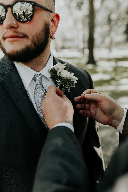 ivory-and-beau-bridal-boutique-savannah-wedding-dress-savannah-wedding-gown-savannah-bridal-boutique-savannah-bridal-shop-savannah-wedding-planner-savannah-wedding-coordinator-87.jpg