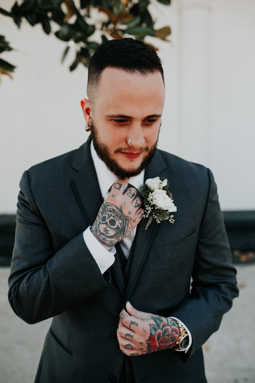ivory-and-beau-bridal-boutique-savannah-wedding-dress-savannah-wedding-gown-savannah-bridal-boutique-savannah-bridal-shop-savannah-wedding-planner-savannah-wedding-coordinator-65.jpg
