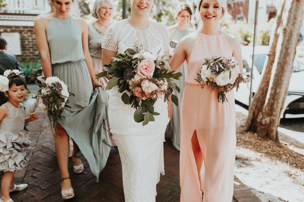ivory-and-beau-bridal-boutique-savannah-wedding-dress-savannah-wedding-gown-savannah-bridal-boutique-savannah-bridal-shop-savannah-wedding-planner-savannah-wedding-coordinator-43.jpg
