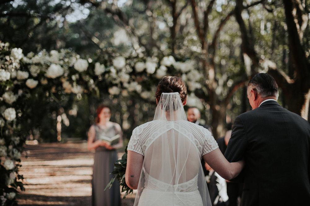 ivory-and-beau-bridal-boutique-savannah-wedding-dress-savannah-wedding-gown-savannah-bridal-boutique-savannah-bridal-shop-savannah-wedding-planner-savannah-wedding-coordinator-12.jpg