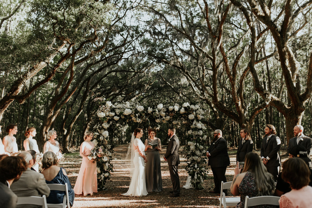 ivory-and-beau-bridal-boutique-savannah-wedding-dress-savannah-wedding-gown-savannah-bridal-boutique-savannah-bridal-shop-savannah-wedding-planner-savannah-wedding-coordinator-34.jpg
