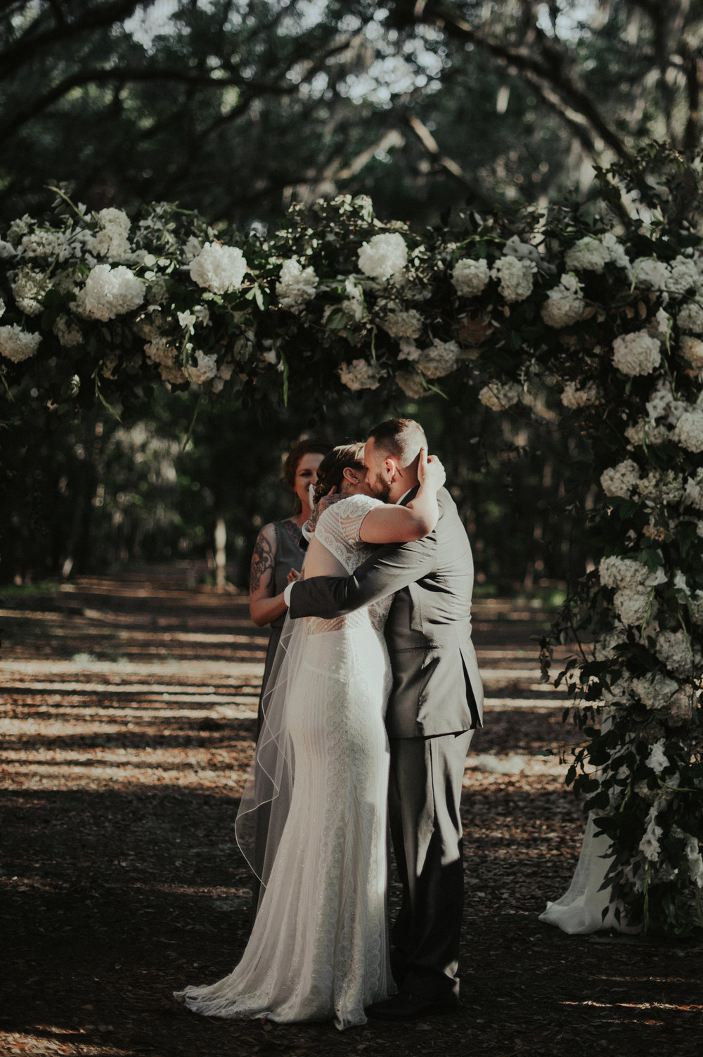 ivory-and-beau-bridal-boutique-savannah-wedding-dress-savannah-wedding-gown-savannah-bridal-boutique-savannah-bridal-shop-savannah-wedding-planner-savannah-wedding-coordinator-56.jpg