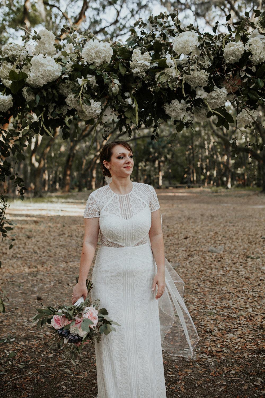 ivory-and-beau-bridal-boutique-savannah-wedding-dress-savannah-wedding-gown-savannah-bridal-boutique-savannah-bridal-shop-savannah-wedding-planner-savannah-wedding-coordinator-78.jpg