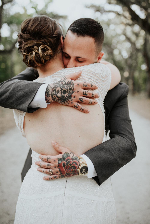 ivory-and-beau-bridal-boutique-savannah-wedding-dress-savannah-wedding-gown-savannah-bridal-boutique-savannah-bridal-shop-savannah-wedding-planner-savannah-wedding-coordinator-22.jpg