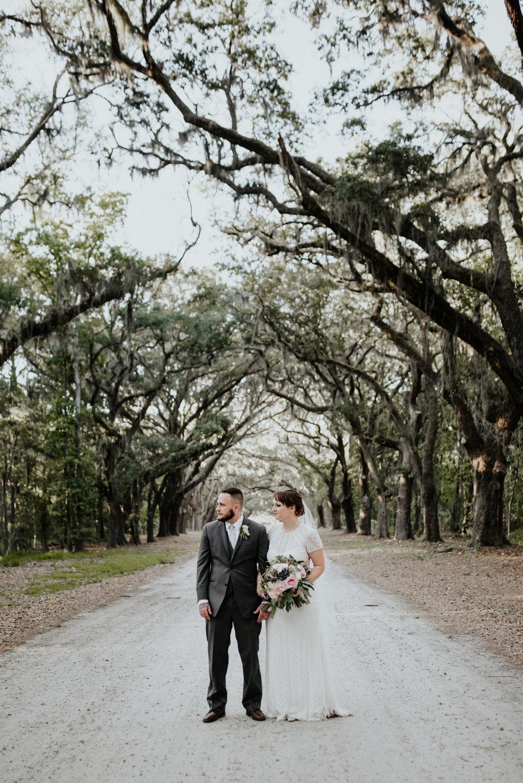 ivory-and-beau-bridal-boutique-savannah-wedding-dress-savannah-wedding-gown-savannah-bridal-boutique-savannah-bridal-shop-savannah-wedding-planner-savannah-wedding-coordinator-21.jpg