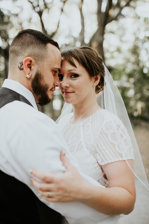 ivory-and-beau-bridal-boutique-savannah-wedding-dress-savannah-wedding-gown-savannah-bridal-boutique-savannah-bridal-shop-savannah-wedding-planner-savannah-wedding-coordinator-90.jpg