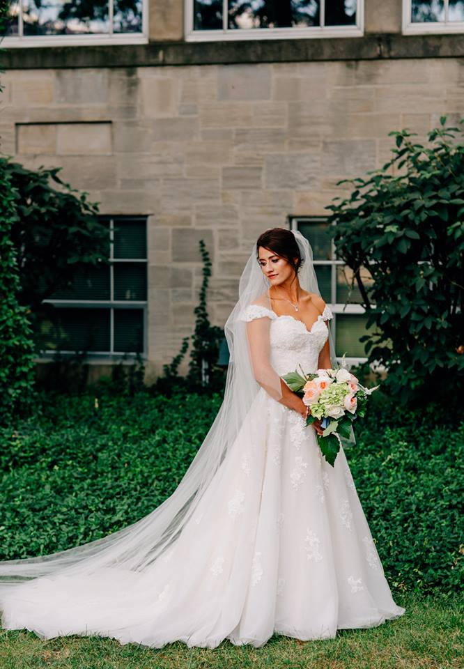 ivory-and-beau-bridal-boutique-savannah-wedding-dress-savannah-wedding-gown-savannah-bridal-boutique-savannah-bridal-shop-savannah-wedding-planner-maggie-sottero-wedding-gown-maggie-sottero-wedding-dress-saffron-maggie-sottero -1.jpg