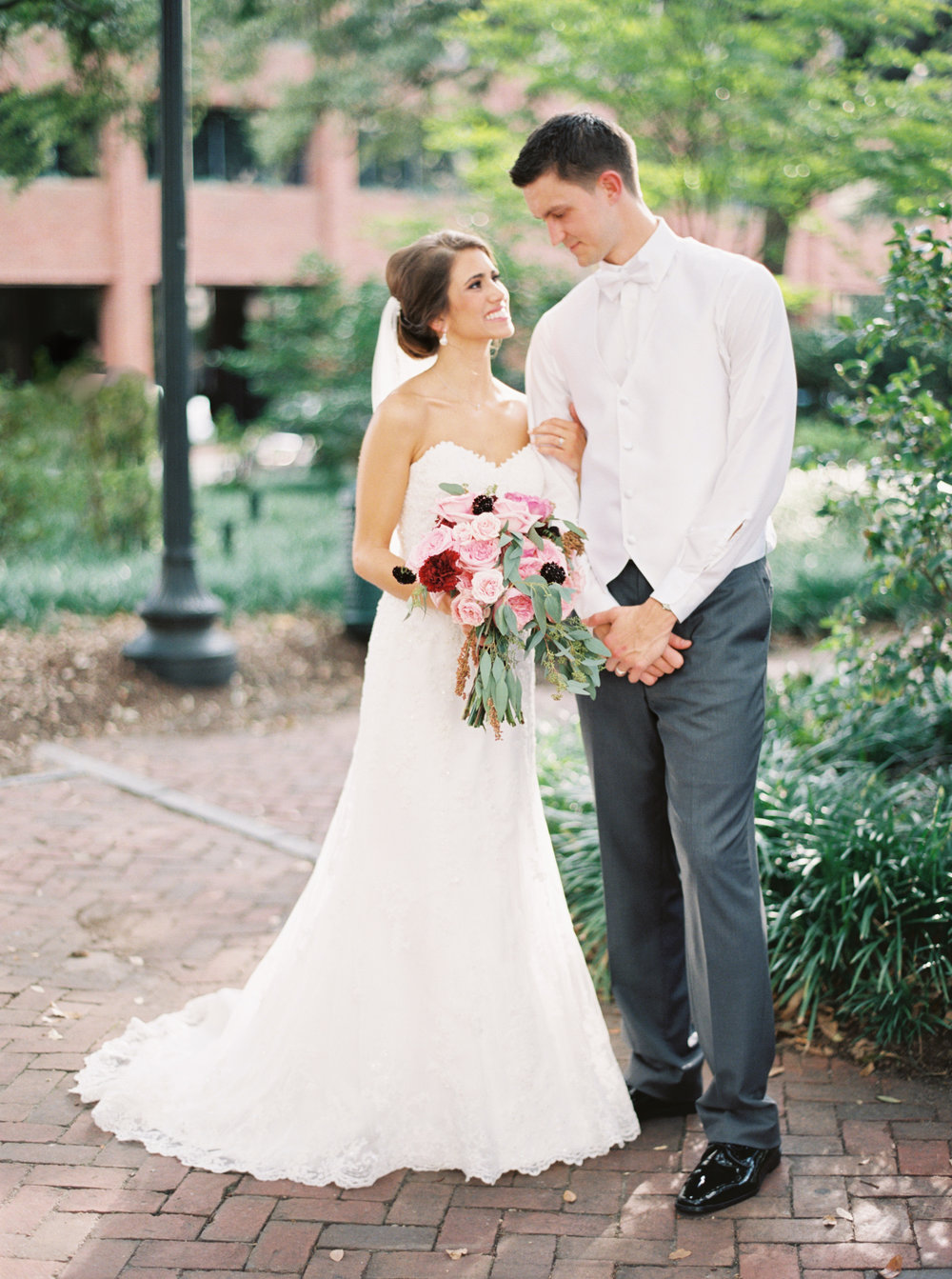 ivory-and-beau-bridal-boutique-savannah-wedding-dress-savannah-wedding-gown-savannah-bridal-boutique-savannah-bridal-shop-savannah-wedding-planner-savannah-florist-savannah-wedding-florals-4.jpg