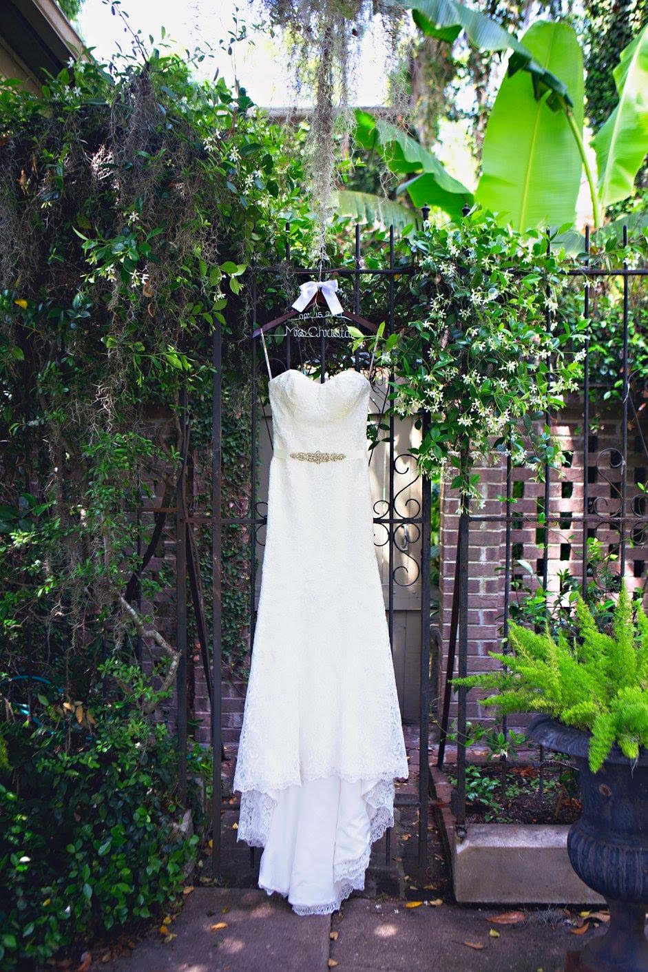 ivory-and-beau-bridal-boutique-savannah-wedding-dress-savannah-wedding-gown-savannah-bridal-boutique-savannah-bridal-shop-savannah-wedding-planner-maggie-sottero-wedding-gown-maggie-sottero-wedding-dress-lottie-maggie-sottero-2.jpg