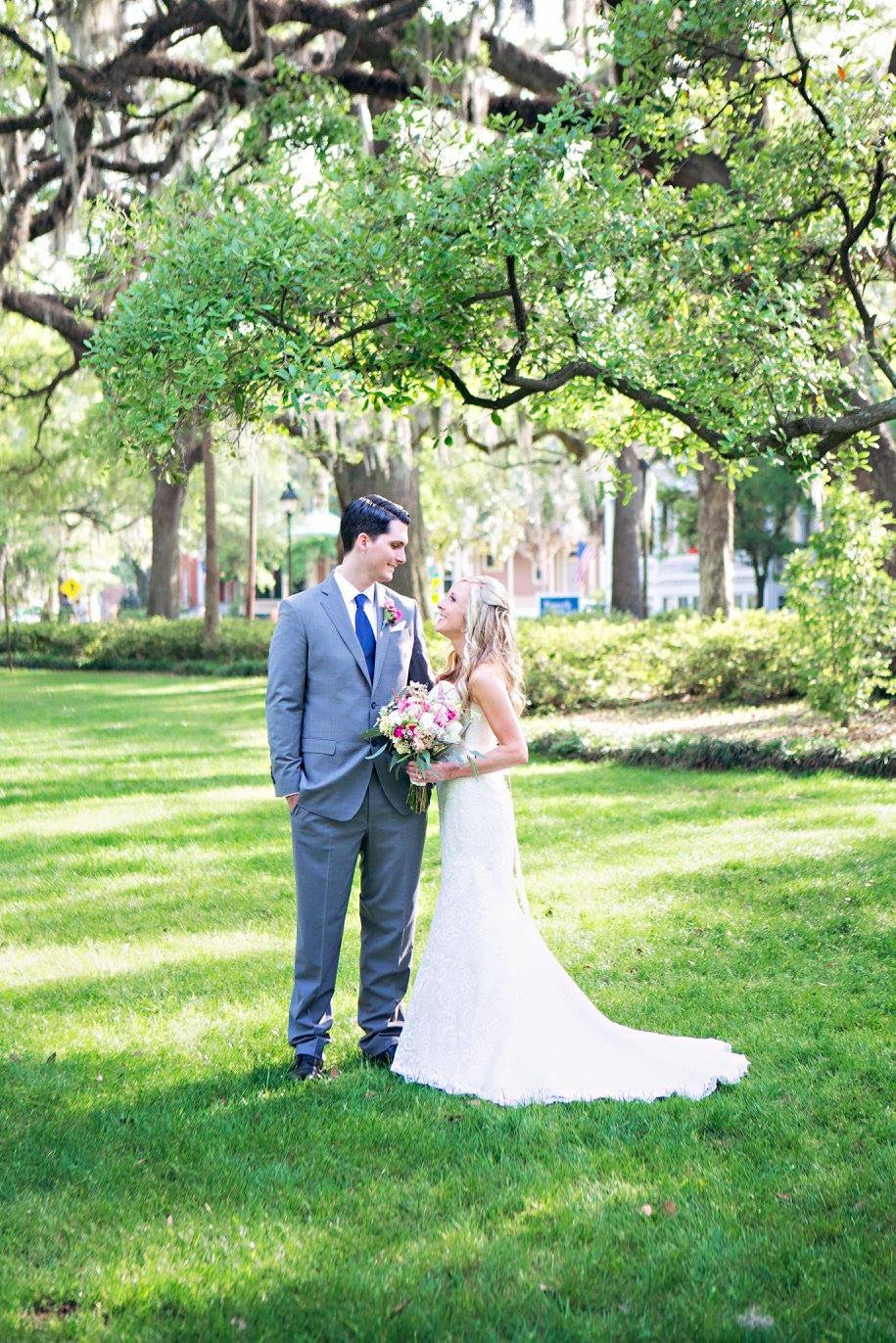 ivory-and-beau-bridal-boutique-savannah-wedding-dress-savannah-wedding-gown-savannah-bridal-boutique-savannah-bridal-shop-savannah-wedding-planner-maggie-sottero-wedding-gown-maggie-sottero-wedding-dress-lottie-maggie-sottero-5.jpg
