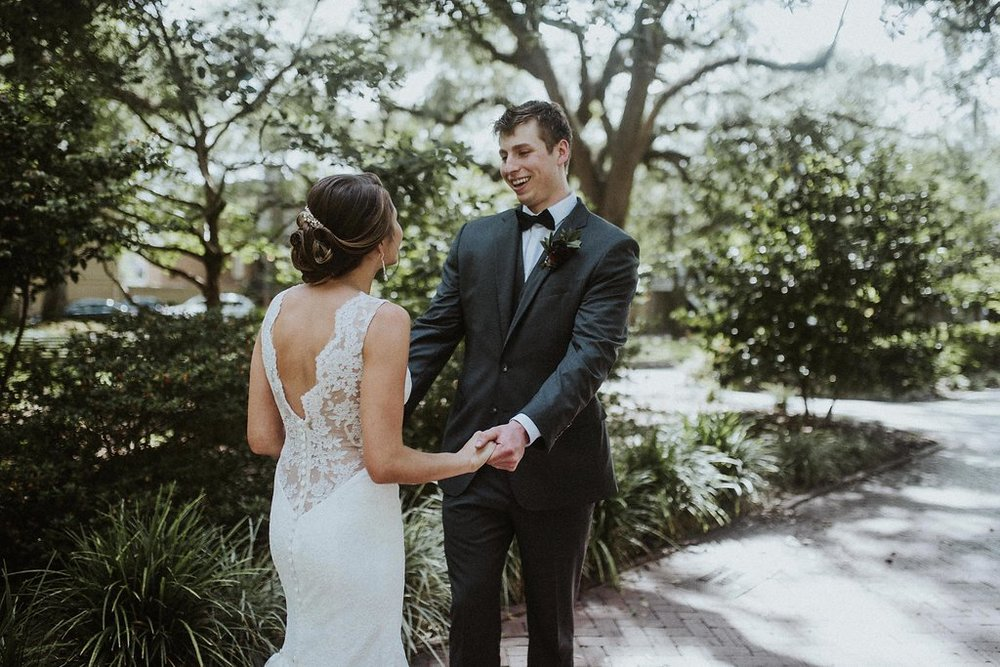 ivory-and-beau-bridal-boutique-savannah-wedding-dress-savannah-wedding-gown-savannah-bridal-boutique-savannah-bridesmaids-savannah-florist-savannah-florals-savannah-wedding-flowers-savannah-wedding-planner-savannah-wedding-coordinator-19.jpg