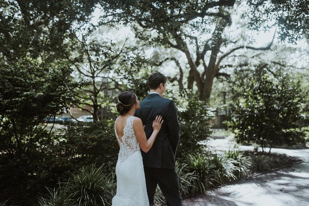 ivory-and-beau-bridal-boutique-savannah-wedding-dress-savannah-wedding-gown-savannah-bridal-boutique-savannah-bridesmaids-savannah-florist-savannah-florals-savannah-wedding-flowers-savannah-wedding-planner-savannah-wedding-coordinator-18.jpg