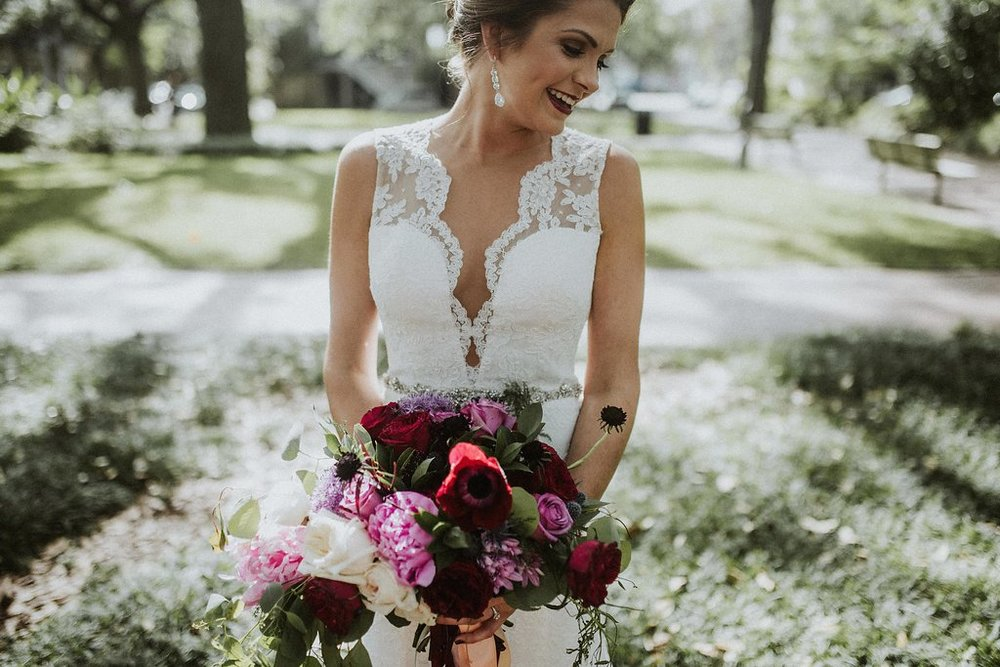 ivory-and-beau-bridal-boutique-savannah-wedding-dress-savannah-wedding-gown-savannah-bridal-boutique-savannah-bridesmaids-savannah-florist-savannah-florals-savannah-wedding-flowers-savannah-wedding-planner-savannah-wedding-coordinator-23.jpg