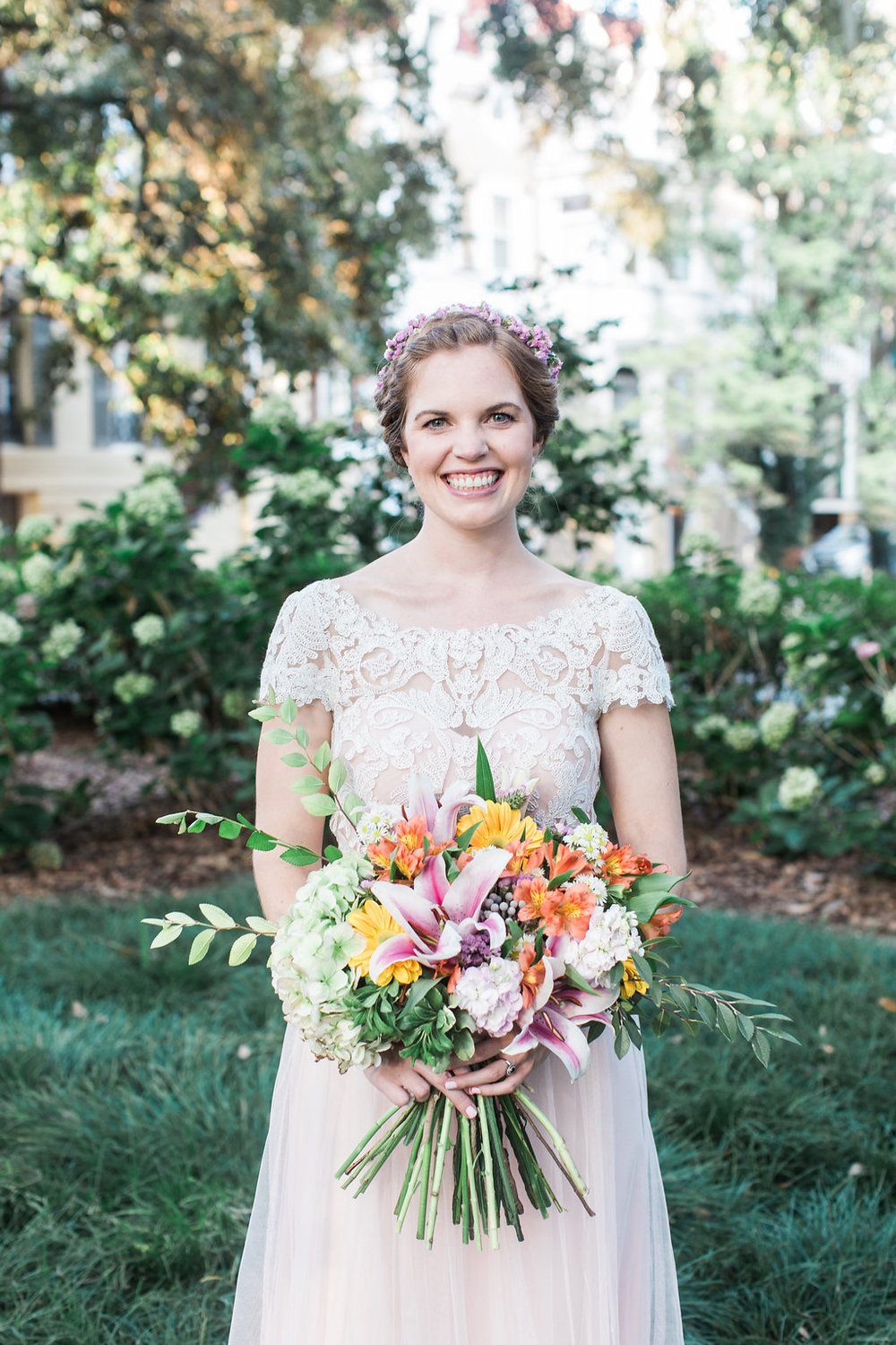 ivory-and-beau-bridal-boutique-savannah-wedding-dress-savannah-wedding-gown-savannah-bridal-boutique-savannah-bridesmaids-savannah-florist-savannah-florals-savannah-wedding-flowers-savannah-wedding-planner-savannah-wedding-coordinator-8.jpg