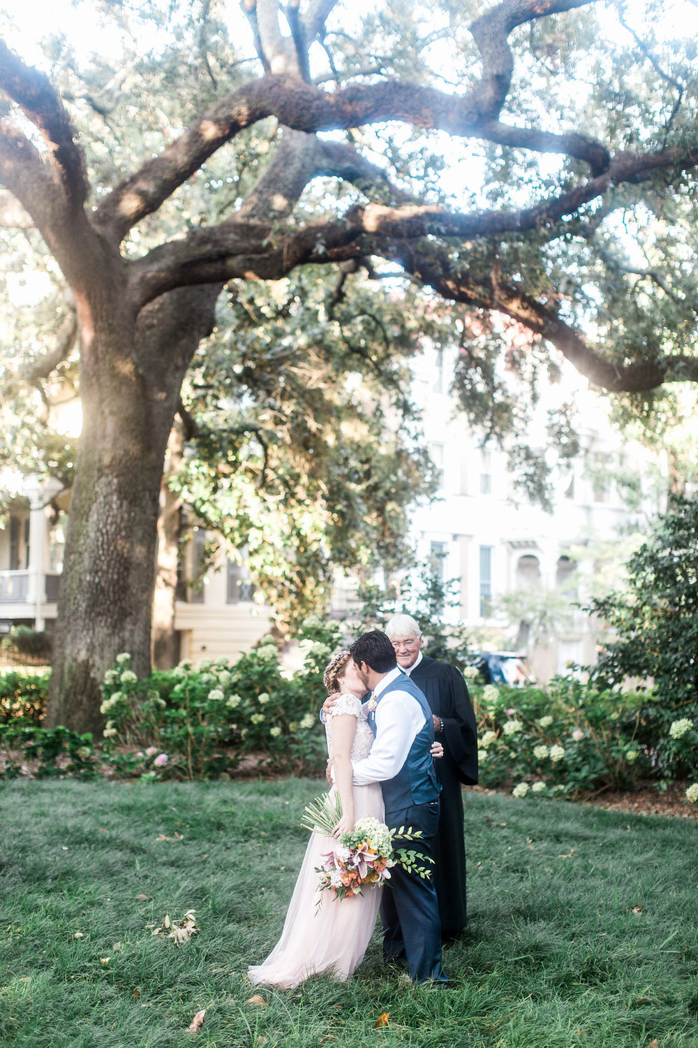 ivory-and-beau-bridal-boutique-savannah-wedding-dress-savannah-wedding-gown-savannah-bridal-boutique-savannah-bridesmaids-savannah-florist-savannah-florals-savannah-wedding-flowers-savannah-wedding-planner-savannah-wedding-coordinator-7.jpg