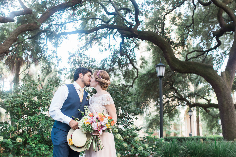 ivory-and-beau-bridal-boutique-savannah-wedding-dress-savannah-wedding-gown-savannah-bridal-boutique-savannah-bridesmaids-savannah-florist-savannah-florals-savannah-wedding-flowers-savannah-wedding-planner-savannah-wedding-coordinator-13.jpg