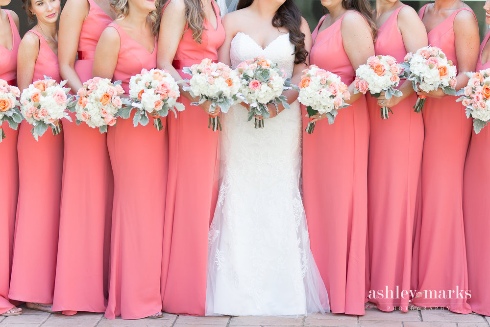 ivory-and-beau-bridal-boutique-savannah-wedding-dress-savannah-wedding-gown-savannah-bridal-boutique-savannah-bridesmaids-savannah-florist-savannah-florals-savannah-wedding-flowers-savannah-wedding-planner-savannah-wedding-coordinator-10.JPG