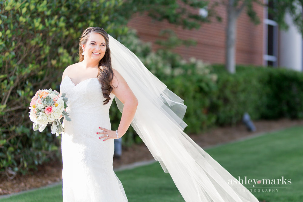 ivory-and-beau-bridal-boutique-savannah-wedding-dress-savannah-wedding-gown-savannah-bridal-boutique-savannah-bridesmaids-savannah-florist-savannah-florals-savannah-wedding-flowers-savannah-wedding-planner-savannah-wedding-coordinator-27.JPG