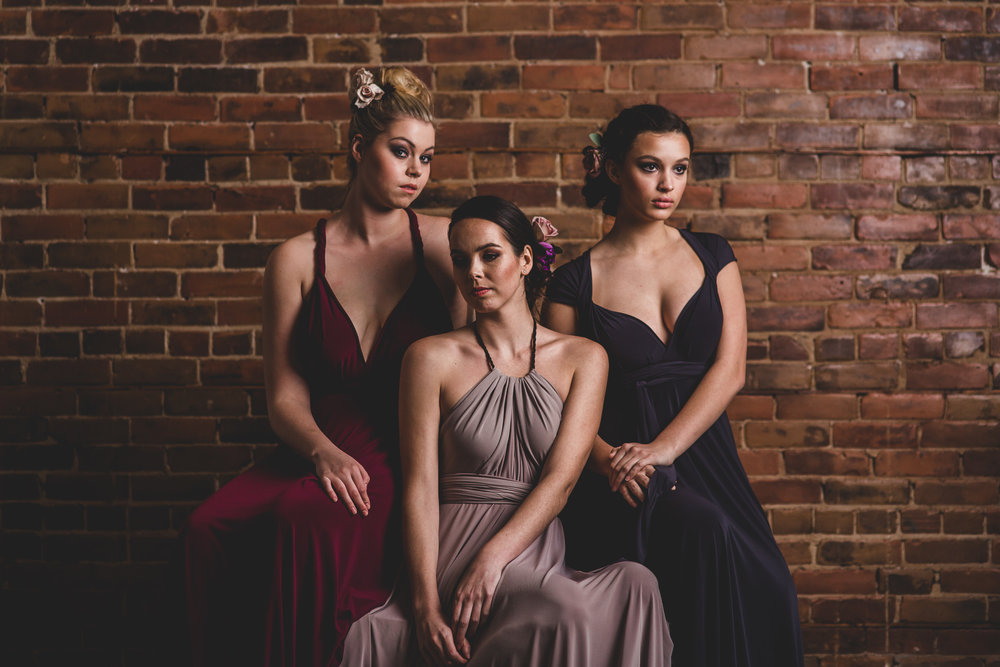 arroh-and-bow-infinity-bridesmaids-dresses-convertible-bridesmaids-dresses-ivory-and-beau-savannah-bridal-boutique-savannah-bridesmaids-dresses-savannah-bridal-shop-savannah-bridesmaids-party.jpg