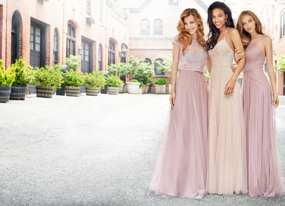 hayley-paige-occasions-ivory-and-beau-savannah-georgia-bridesmaids-dresses-savannah-bridal-boutique-savannah-bridal-shop-blush-by-hayley-paige-savannah-bridal-shop-wedding-shop.jpg