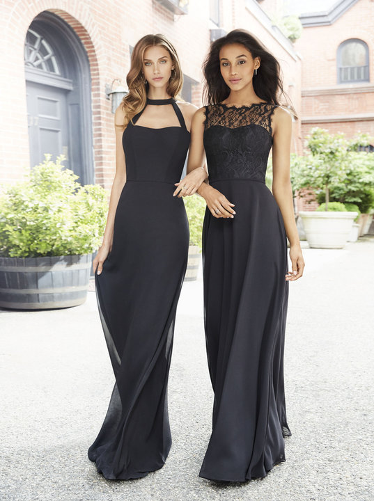 hayley-paige-occasions-bridesmaids-and-special-occasion-fall-2017-style-5755_3.jpg