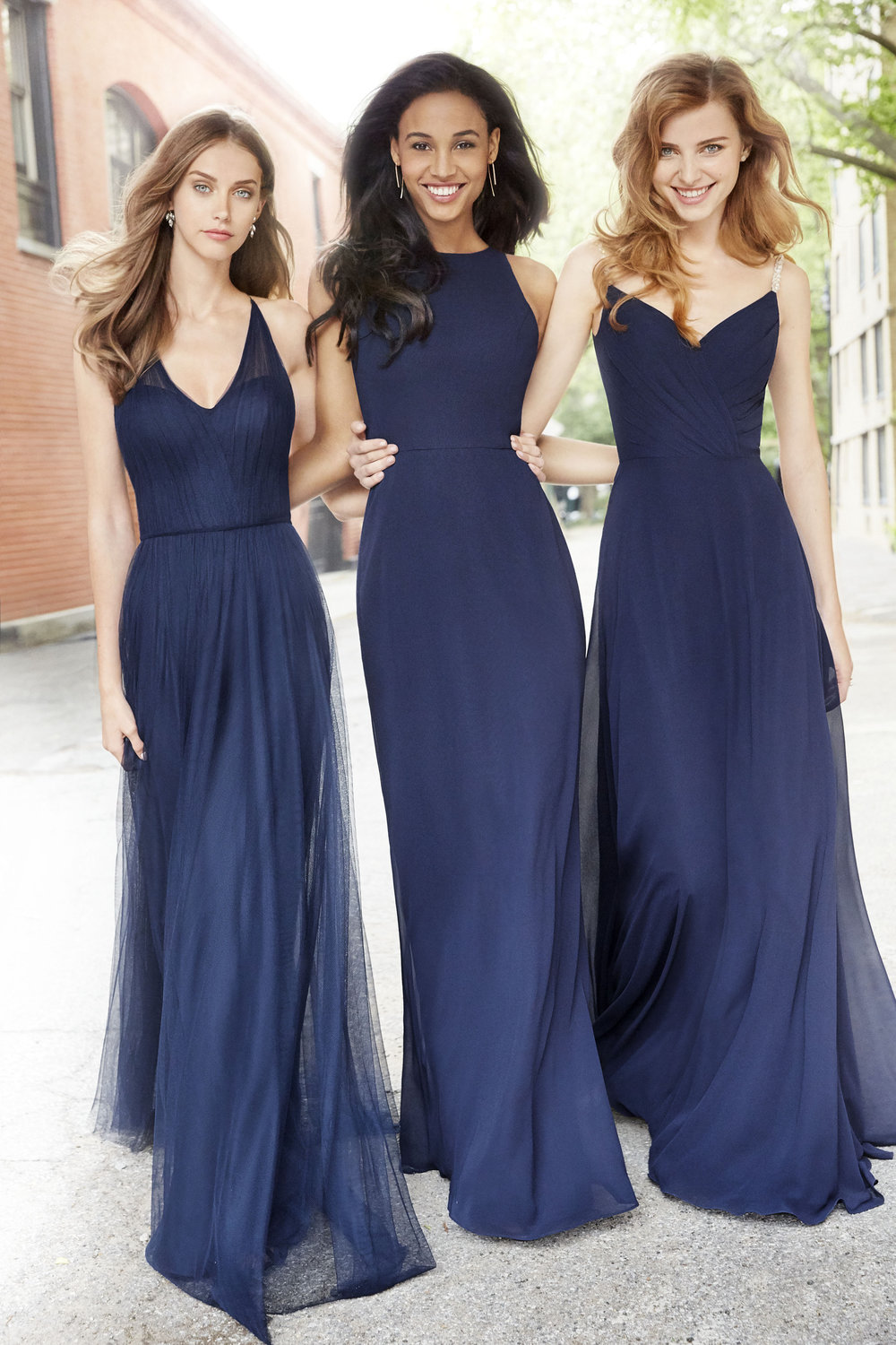 hayley-paige-occasions-bridesmaids-and-special-occasion-fall-2017-style-5758_3.jpg