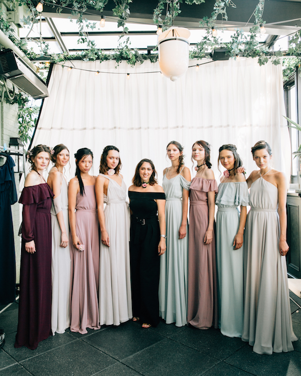 joanna-august-bridesmaids-dresses-ivory-and-beau-savannah-bridesmaids-savannah-georgia-bridesmaids-dresses-ivory-and-beau-savannah-bridal-boutique-savannah-bridal-shop-savannah-wedding-shop.jpg