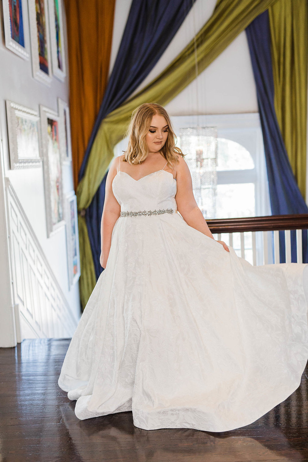 ivory-and-beau-bridal-boutique-savannah-wedding-dress-savannah-wedding-gown-savannah-bridal-boutique-savannah-bridesmaids-savannah-plus-sized-wedding-gowns-plus-sized-wedding-dresses-savannah-maggie-sottero-savannah-1.JPG