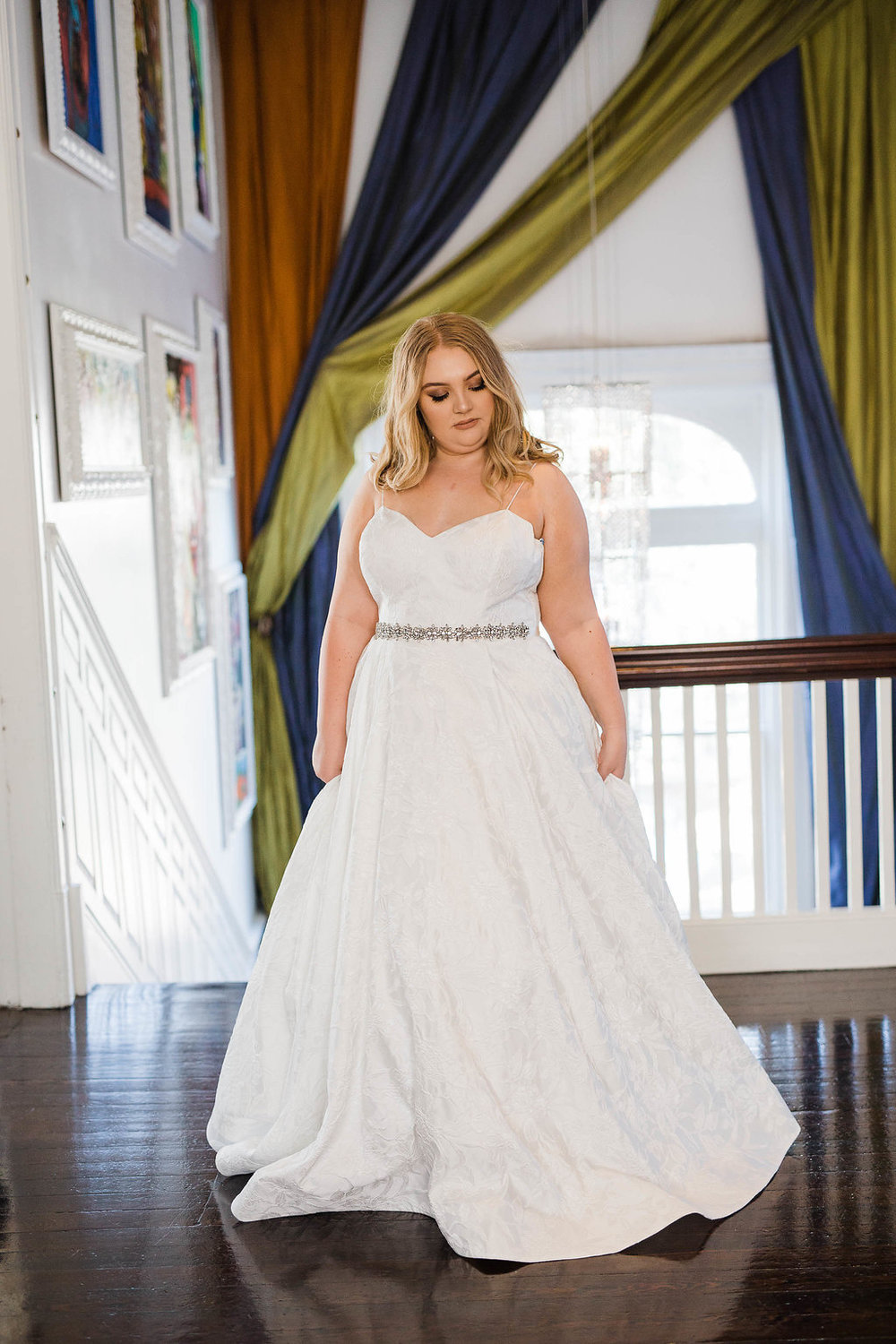 ivory-and-beau-bridal-boutique-savannah-wedding-dress-savannah-wedding-gown-savannah-bridal-boutique-savannah-bridesmaids-savannah-plus-sized-wedding-gowns-plus-sized-wedding-dresses-savannah-maggie-sottero-savannah-2.JPG