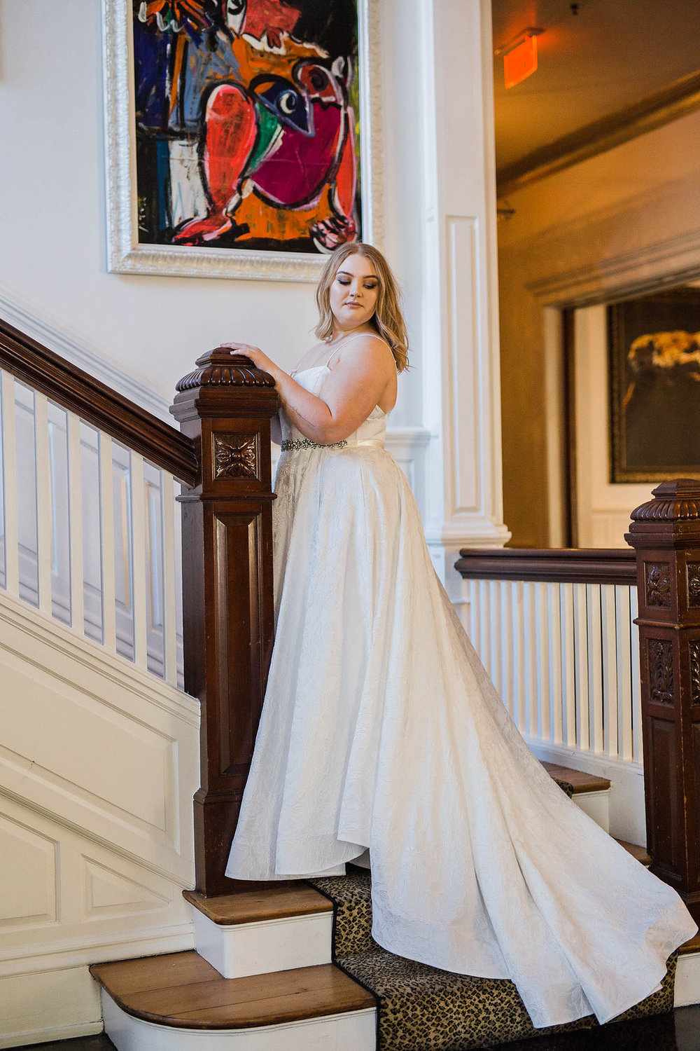 ivory-and-beau-bridal-boutique-savannah-wedding-dress-savannah-wedding-gown-savannah-bridal-boutique-savannah-bridesmaids-savannah-plus-sized-wedding-gowns-plus-sized-wedding-dresses-savannah-maggie-sottero-savannah-3.JPG