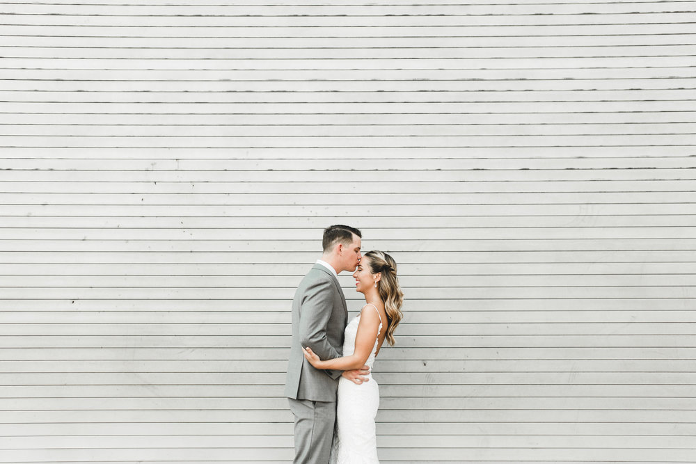 ivory-and-beau-bridal-boutique-savannah-wedding-dress-savannah-wedding-gown-savannah-bridal-boutique-savannah-wedding-planner-savannah-florist-blush-by-hayley-paige-savannah-west-by-blush-by-hayley-paige-3.jpeg