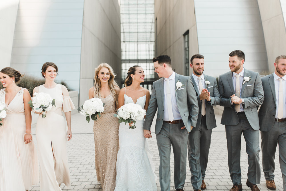 ivory-and-beau-bridal-boutique-savannah-wedding-dress-savannah-wedding-gown-savannah-bridal-boutique-savannah-wedding-planner-savannah-florist-blush-by-hayley-paige-savannah-west-by-blush-by-hayley-paige-6.jpeg