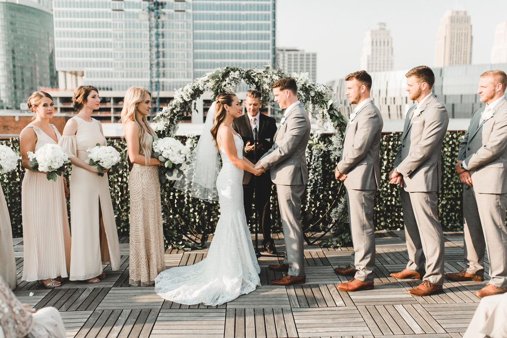 ivory-and-beau-bridal-boutique-savannah-wedding-dress-savannah-wedding-gown-savannah-bridal-boutique-savannah-wedding-planner-savannah-florist-blush-by-hayley-paige-savannah-west-by-blush-by-hayley-paige-8.jpeg