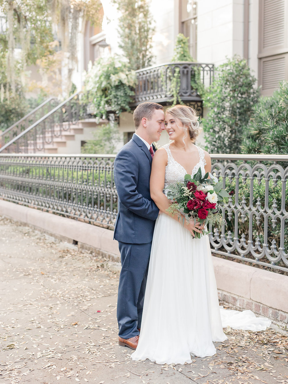 ivory-and-beau-bridal-boutique-savannah-wedding-dress-savannah-wedding-gown-savannah-bridal-boutique-savannah-wedding-planner-savannah-florist-11.jpg
