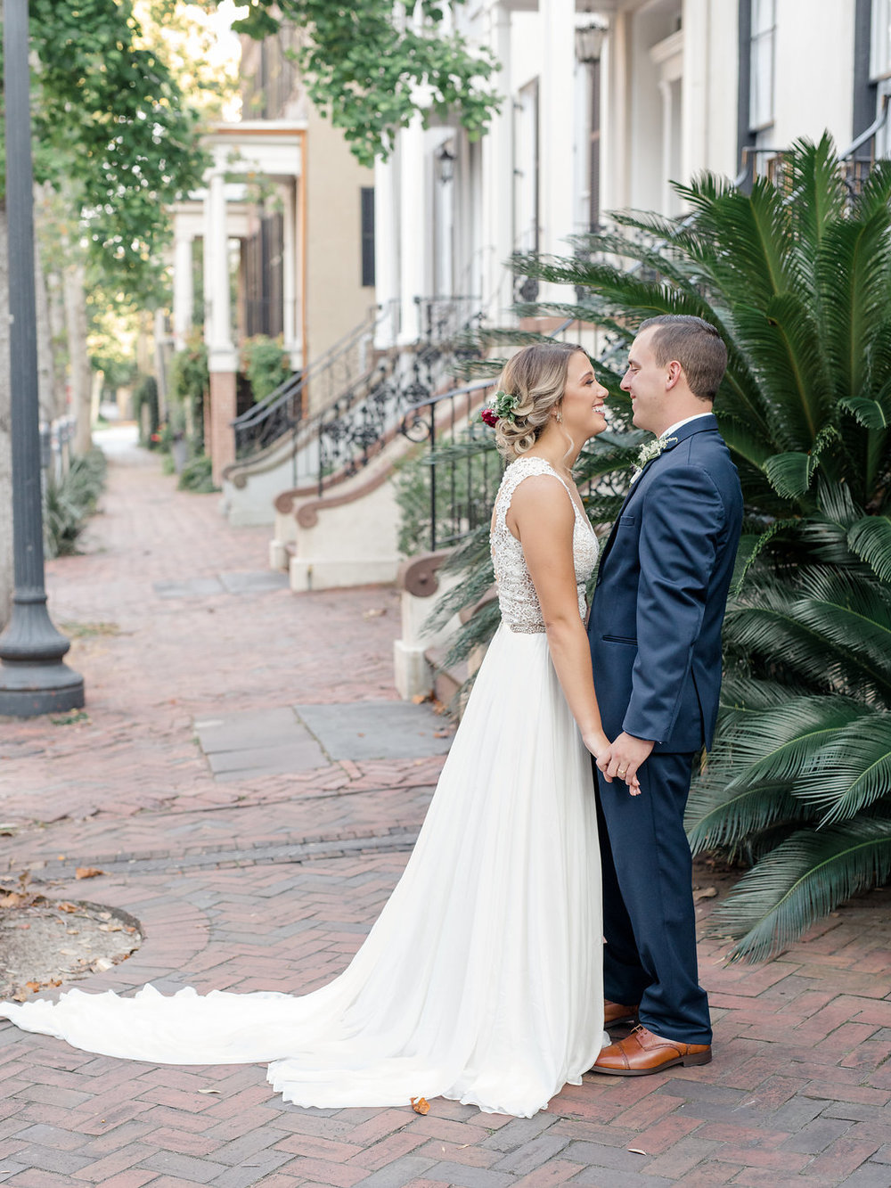 ivory-and-beau-bridal-boutique-savannah-wedding-dress-savannah-wedding-gown-savannah-bridal-boutique-savannah-wedding-planner-savannah-florist-13.jpg