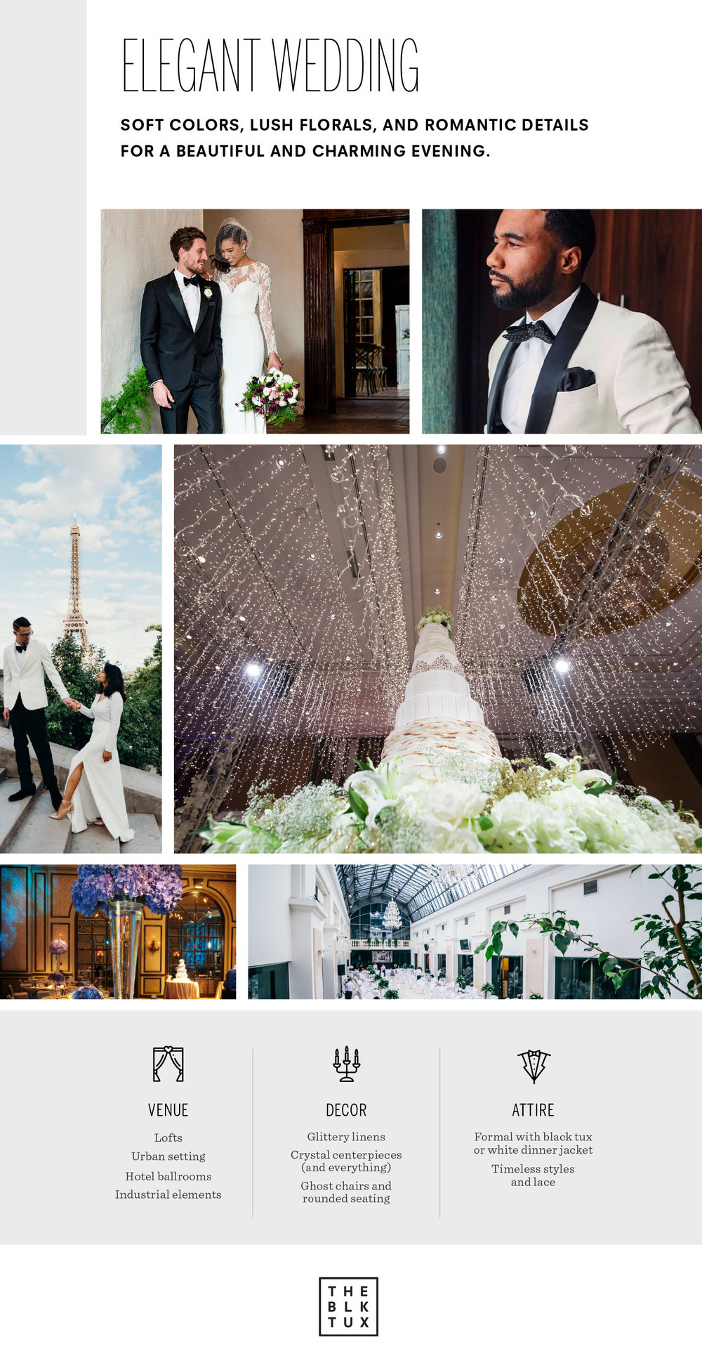 blktux_wedding_theme_trends_fall17_elegant_v06@2x.jpg