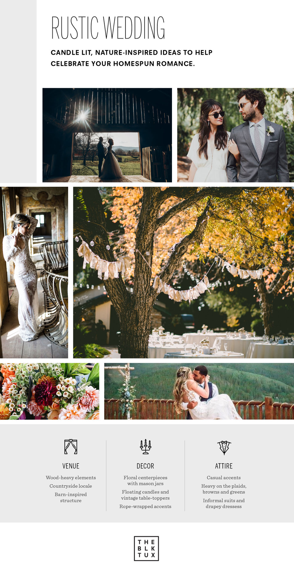 blktux_wedding_theme_trends_fall17_rustic_v06@2x.jpg