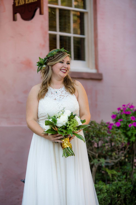 ivory-and-beau-bridal-boutique-savannah-wedding-dress-savannah-wedding-gown-savannah-wedding-coordinator-savannah-wedding-planner-charles-h-morris-center-morris-center-savannah-2.jpg
