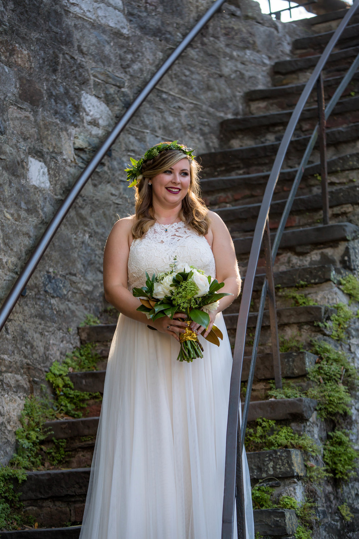 ivory-and-beau-bridal-boutique-savannah-wedding-dress-savannah-wedding-gown-savannah-wedding-coordinator-savannah-wedding-planner-charles-h-morris-center-morris-center-savannah-1.jpg