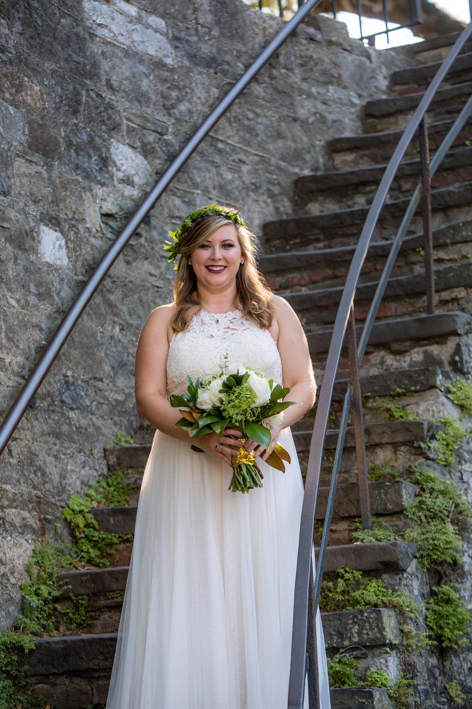 ivory-and-beau-bridal-boutique-savannah-wedding-dress-savannah-wedding-gown-savannah-wedding-coordinator-savannah-wedding-planner-charles-h-morris-center-morris-center-savannah-3.jpg