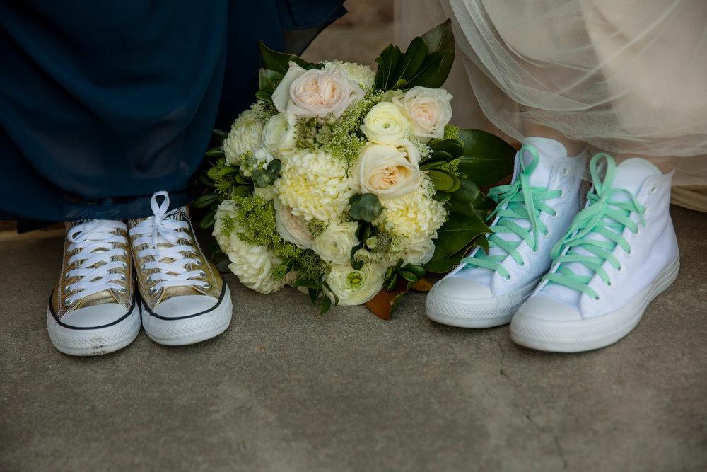 ivory-and-beau-bridal-boutique-savannah-wedding-dress-savannah-wedding-gown-savannah-wedding-coordinator-savannah-wedding-planner-charles-h-morris-center-morris-center-savannah-4.jpg