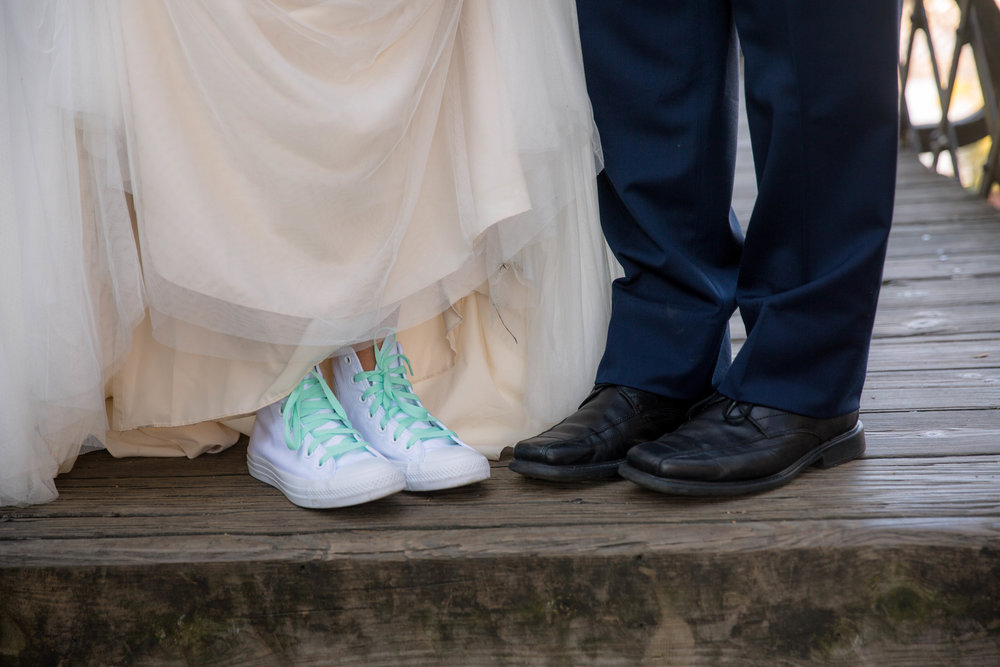 ivory-and-beau-bridal-boutique-savannah-wedding-dress-savannah-wedding-gown-savannah-wedding-coordinator-savannah-wedding-planner-charles-h-morris-center-morris-center-savannah-5.jpg